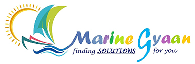 Marine Gyaan – Finding Solutions for You