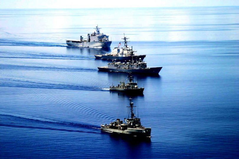 Philippine-navy-ships