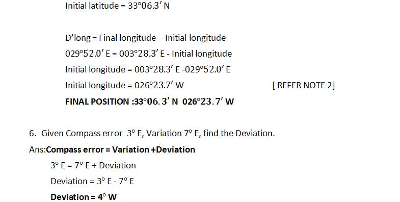 PON1-8