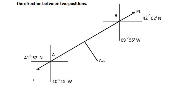 PON11-1-2