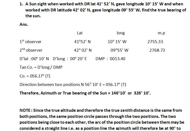 PON11-1