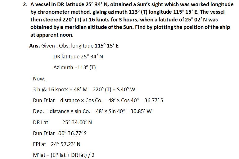 PON11-2