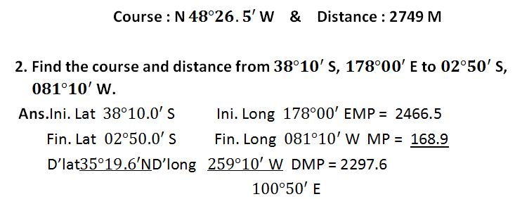 PON4-2'
