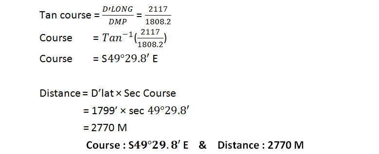PON4-4