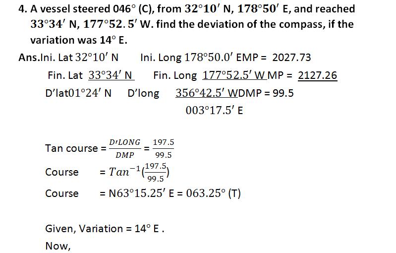 PON4-5