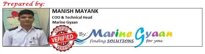 manish-mayank