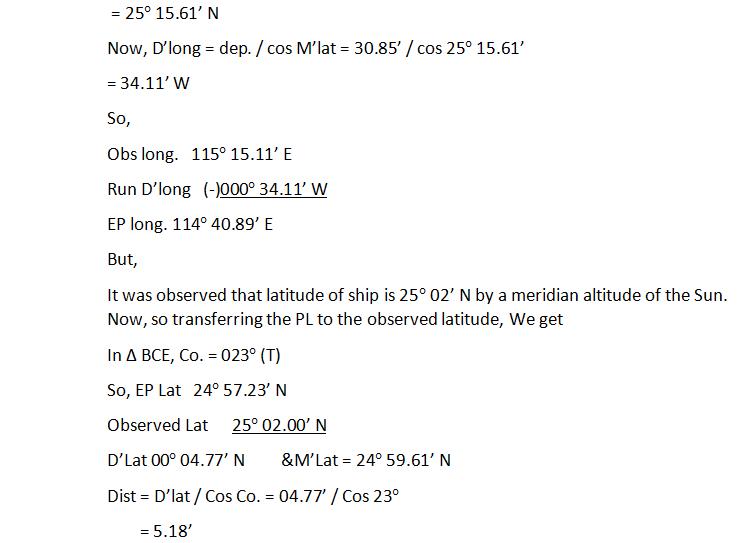 pon11-2-2
