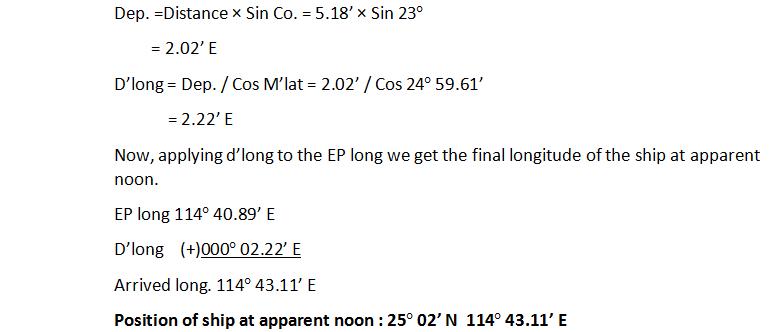 pon11-2-3