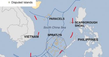 south_china_sea_spratlys