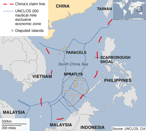 south_china_sea_spratlys