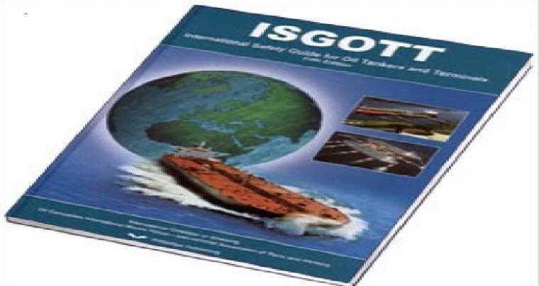 ISGOTT-500x500