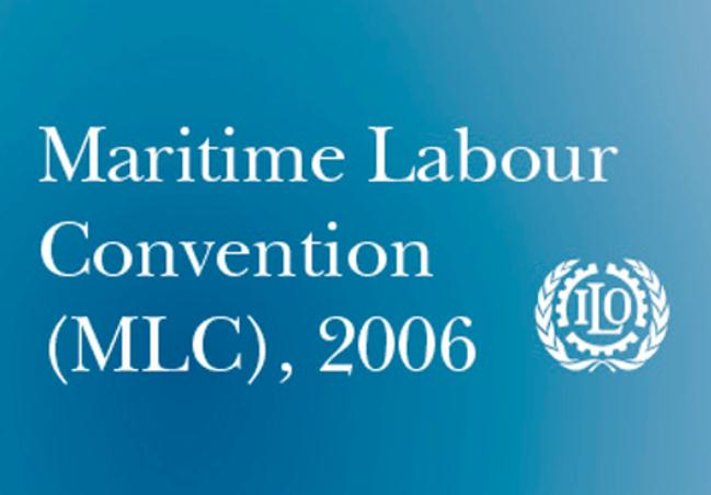 UK-Ratifies-Maritime-Labour-Convention