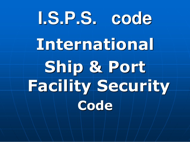 isps-security-awareness-training-designated-security-duty-2-638