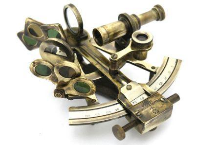 sextant 1