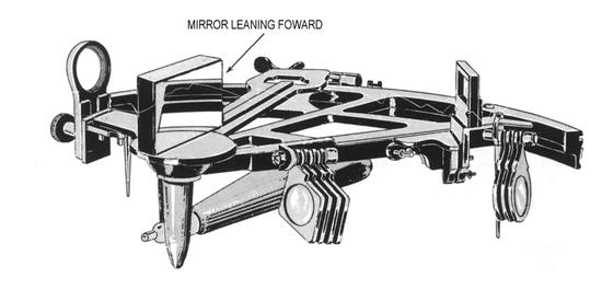 sextant 2