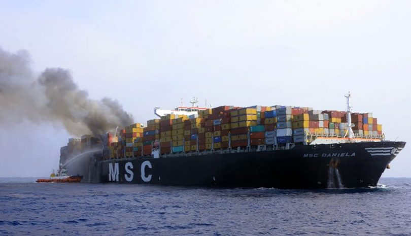 MSC-Daniela-Telangana-today-1024x588