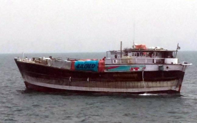 cargo-ship-story_647_040317105801