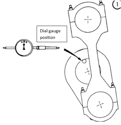 Marine Engine Lubrication on evinrude wiring diagram