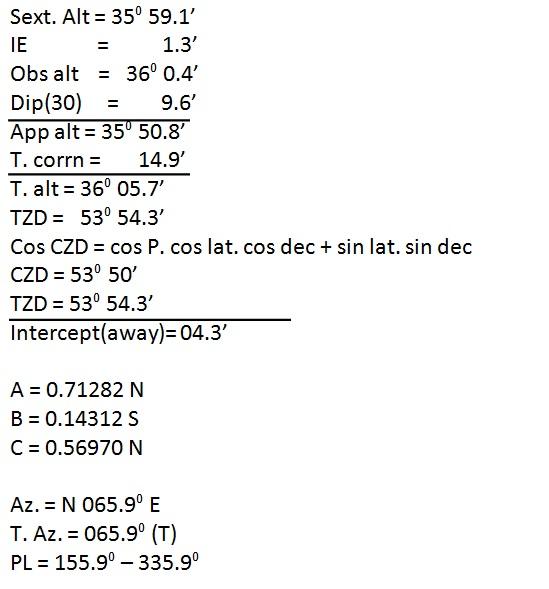 ques 1-2