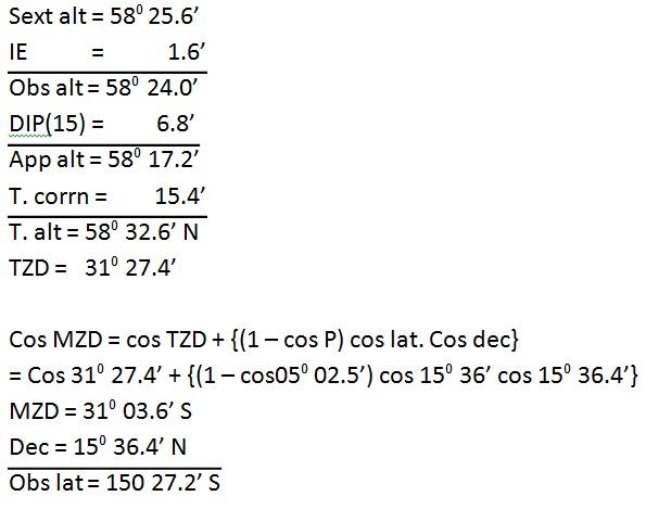 ques 2 -2 ]