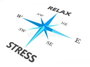 relax-stress-relax-words-compass-24164286
