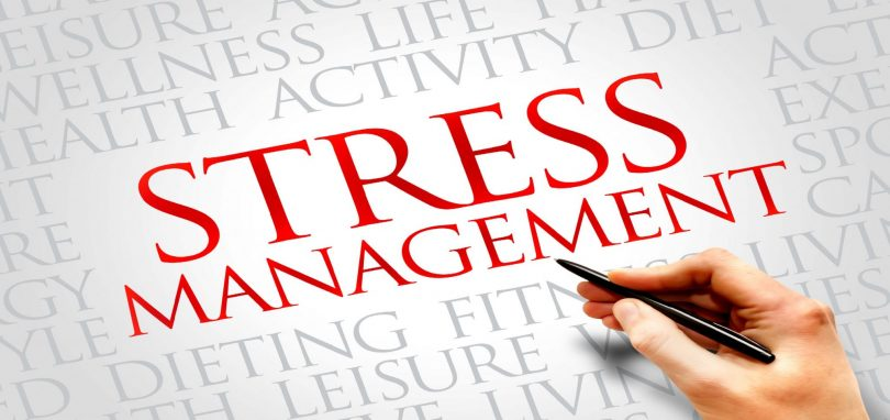 stress-management